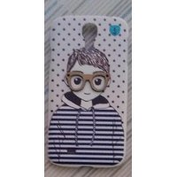 Awesome Hard Back Cover Case For Samsung Galaxy S4 I9500   Mobile-Boy