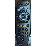 TATA  SKY STD Universal  Remote