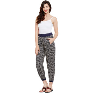 PRINTED-NAVY-BLUE-PANT