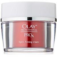 Olay Professional Pro-X Hydra Firming Cream Anti Aging 1.7 Oz