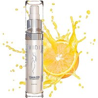 Vitamin C Serum For Face : Best Anti Aging Serum, Vidi Antioxidant Face Serum