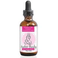 (Blowout Sale!) Vitamin C + E + Hyaluronic Acid Serum, 20% Vitamin C