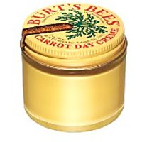 Burt'S Bees Carrot Nutritive Day Cr?Me, 2 Fluid Ounces