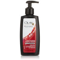 Olay Regenerist Advanced Anti-Aging Micro-Purifying Foaming Cleanser 6.7 Fl Oz