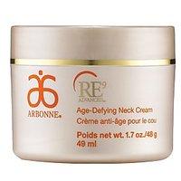 Re9 Advanced Age-Defying Neck Cream