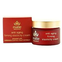 Malie Organics Anti-Aging Firming Elasticity Cream