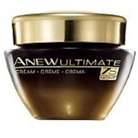 Avon Anew Ultimate 7S Night Cream