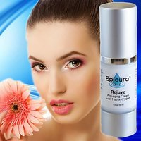 Best Anti Aging Serum Moisturizer With Matrixyl 3000 - 30Ml = Full 60 Day Supply
