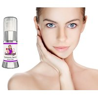 Hyaluronic Acid Serum - Best Anti-Aging Skin Care Products For Women