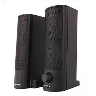 Intex Join IT Speaker