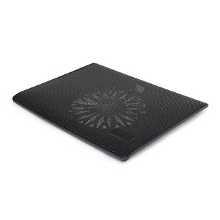 IS311 Laptop Cooling Pad