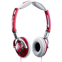 Skullcandy LowRider RED OEM ( First Copy ) Clear & Loud Sound