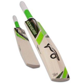 Kookaburra Verve Pro 60 SH Cricket Bat