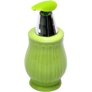 Home Creations Ceramic Soap Dispensers