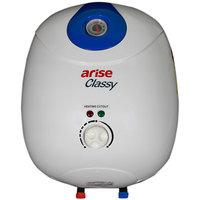 Arise Classy 15 Ltr Electric Geyser