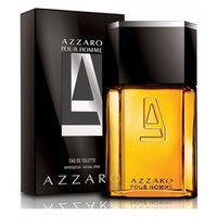 Azzaro Pour Homme Perfume Men 100ml - 4949286