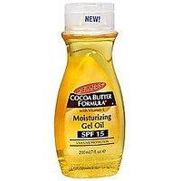 Palmer'S Formula Moisturizing Gel Oil Cocoa Butter 7.0 Fluid Ounce
