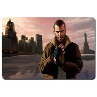 Amazing Game Mouse Pad By Shopmillions