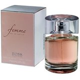 Hugo Boss Femme Edp Perfume For Women 75 Ml
