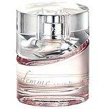 Hugo Boss Femme L' Eau Fraiche Edt Perfume (for Women) - 75 Ml