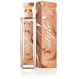 Elizabeth Arden 5th Avenue Style Edp Perfume (for Women) - 125 Ml