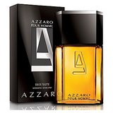Azzaro Pour Homme Edt Perfume (for Men) - 100 Ml