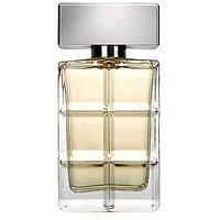 Hugo Boss Orange EDT Perfume (For Men) - 100 ml