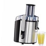 New Philips HR1861 Juicer 700W 1500ml Juice Jug Juicer Mixer Grinder 1861