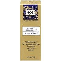 Roc Retinol Correxion Eye Cream 0.5 Ounce