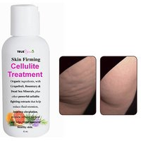 Cellulite Treatment Gel Cream For Skin Firming And Tightening Sale! Cellulite