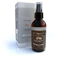 Pure Argan Oil For Skin Hair Face And Nails 4Oz 120Ml All Natural