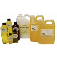 Jojoba Oil Golden Organic Pure By Dr.Adorable 16 Oz 1 Pint