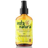 Emu Oil Pure Moisturizing Oil For Face Skin Hair Growth Stretch Marks