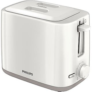 Philips HD2595 Toaster