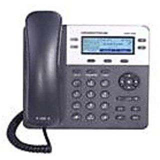 Grandstream GXP1450 IP Phone