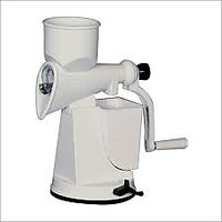 Manual Hand Fruit Juicer - 4959624