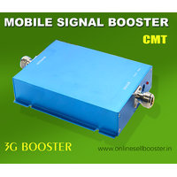 Universal 3G Cell Phone Signal Booster Complete Kit In India