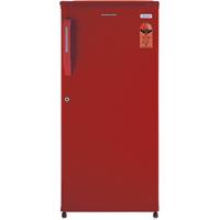 Kelvinator Nutricool KNE183 Direct Cool Refrigerator (170L:3 Star)
