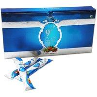 On & On 9e5 Premium Health Drink 1 Litre