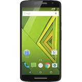 Moto X Play 16 GB (with Turbo Charger)  4G LTE  5MP+21MP  Unboxed (6 Months Seller Warranty)