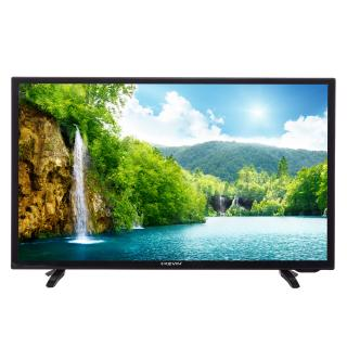 KEVIN KN20BT 32 Inches HD Ready LED TV