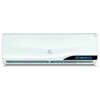 Videocon VSN55 WV2 1.5 Ton