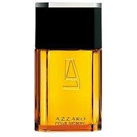 Azzaro Pour Homme Perfume Men 100ml