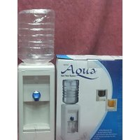 Mini Aqua Smart Water Dispenser