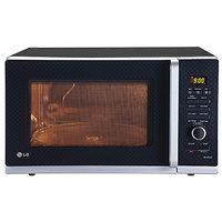 LG Microwave Oven MC3283AG