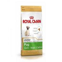 royal canin medium junior 15kg dog food best deals with. Black Bedroom Furniture Sets. Home Design Ideas