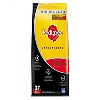 Pedigree Active Adult 3 Kg