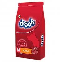 Drools Medium Breed Adult Dog Food, 1.5 Kg