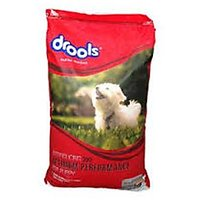 Drools Optimum Puppy Dog Food , 20 Kg