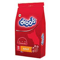 Drools Small Breed Adult Dog Food, 1.5 Kg